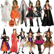 Kids Devil Halloween Costumes