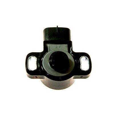 Throttle Position Sensor For Yamaha FJR 1300 2001