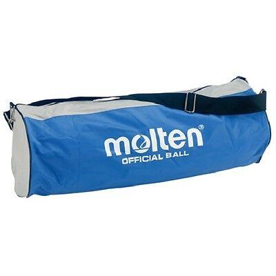 SCHOOL Balltasche Molten BG3 107030
