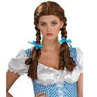 Dorothy Women's Rubie's Costumes