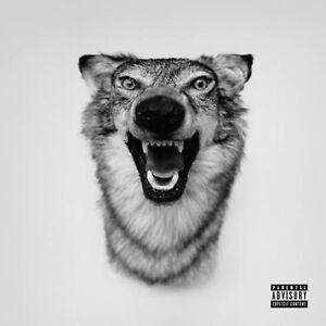 Yelawolf - Love Story [New CD] Explicit