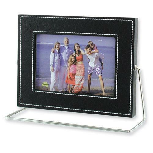 Flip Photo Frame Ebay