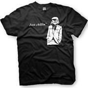 Return of The Jedi Shirt