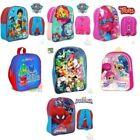 Backpack Backpacks for Girls