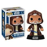 Star Wars Pop Vinyl