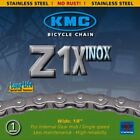 Bicycle Single speed Chains