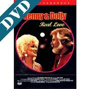 Kenny Rogers DVD