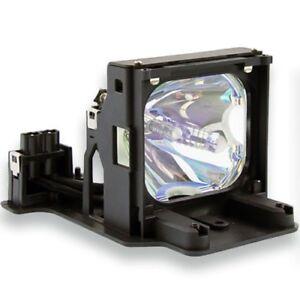 ALDA-PQ-Original-Lampara-para-proyectores-del-TA-m-800