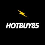 hotbuy85