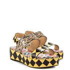 Women's Taylor Says Sandals