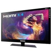 HDMI PC Monitor