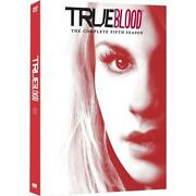 True Blood Season 5