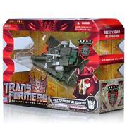 Transformers Bludgeon