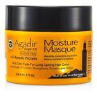 Agadir Hair Brushes & Combs