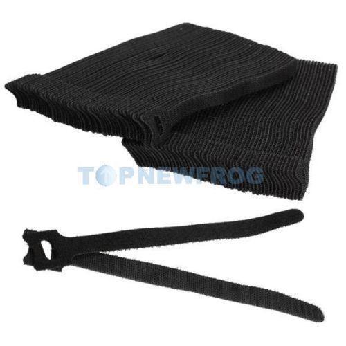 Velcro Cable Ties Ebay