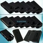 Nokia C7 Case Pouch