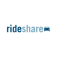 Rideshare Toronto to London Sunday 8:30pm