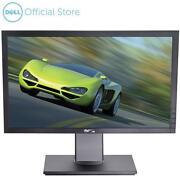 Dell Monitor 22