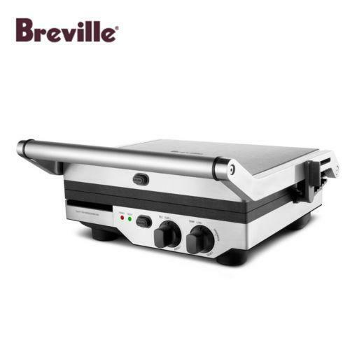 german toaster strudel commercial german