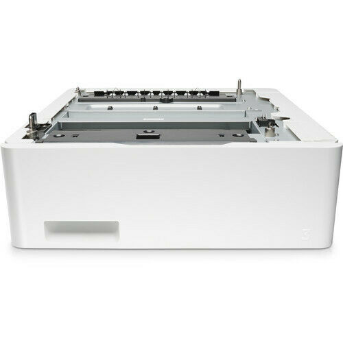 HP CF404a 550-Sheet Lower Tray for Laserjet Pro M452 M454 MFP M477