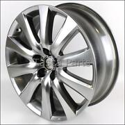 Mazda CX9 Wheels