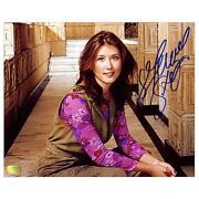 Firefly Autograph