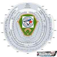 *Toronto Blue Jays Boston Red Sox May 8 Tickets*****************