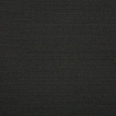 Last Marine - Marine Fabric - Sur Last® Black 3854  60