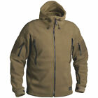Brown Activewear Jackets for Men