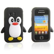 Samsung Galaxy Y Cover