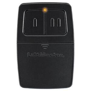 Chamberlain Remote Ebay