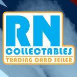 rncollectablesuk