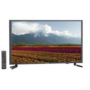 "OPENBOX SUNRIDGE - 32"" SAMSUNG UN32J525D - 1080P 1920X1080, SMART LED TV 1 YEAR WARRANTY - 0% FINANCING AVAILABLE"