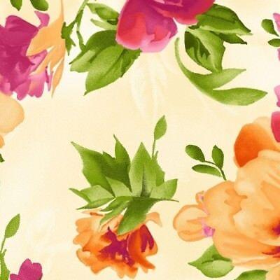 Ткань Maywood Paradise MAS 8453 E