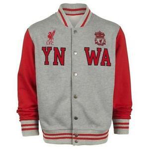 Liverpool Jacket | eBay
