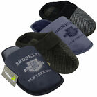 Slippers Clogs Shoes for Boys
