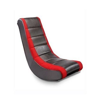 High Heel Chair For Adults