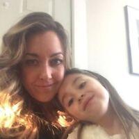 Babysitting Wanted - Babysitter Wanted In Vancouver, Seeking Nan
