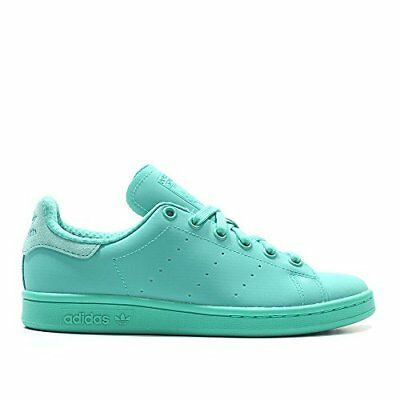 S80250 Adidas Originali Uomo Stan Smith Adicolor Moda Scarpa