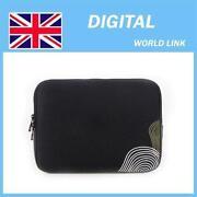 10.1 inch Netbook Case