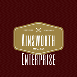 Ainsworth Enterprise