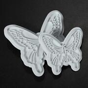 Butterfly Plunger Cutter