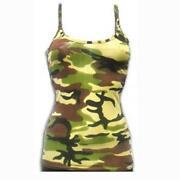 Military Fancy Dress