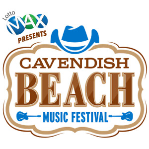 LOOKING FOR CAMPSITE FOR CAVENDISH BEACH MUSIC FESTIVAL 2018