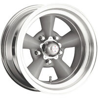 Wanted- Chevy Wheel and Tire Package