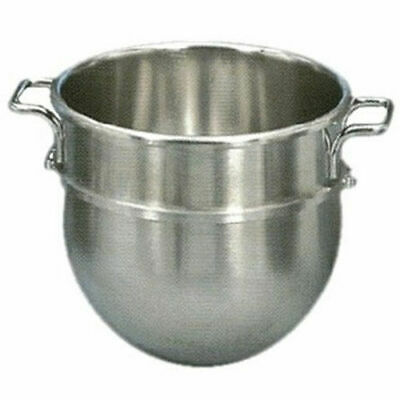 Mixer Bowl For Hobart D300 D300dt D330 D340 30 Qt. Mixer