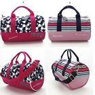 Tommy Hilfiger Purses & Wallets for Girls