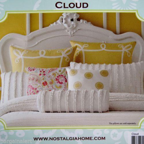 Dena Home Ebay