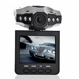 THE CELL SHOP has →Brand New← HD DVR Portable DVR LCD Screen Peterborough Peterborough Area image 1