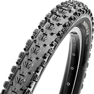 Maxxis Ardent 29 x 2.4 Tubeless ready dans son emballage !
